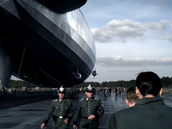 121123-Hindenburg-05.jpg