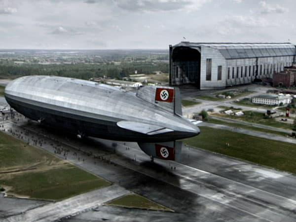 121123-Hindenburg-06.jpg