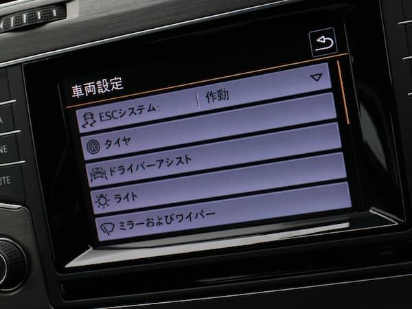 130614-Golf-3.jpg