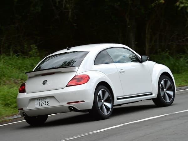 131011-BeetleT-5.jpg