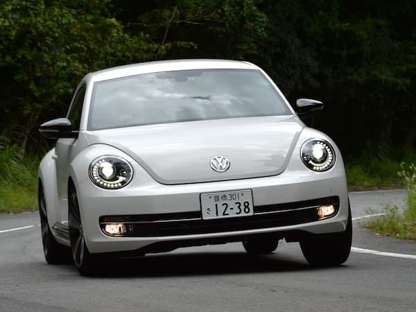 131011-BeetleT-6.jpg
