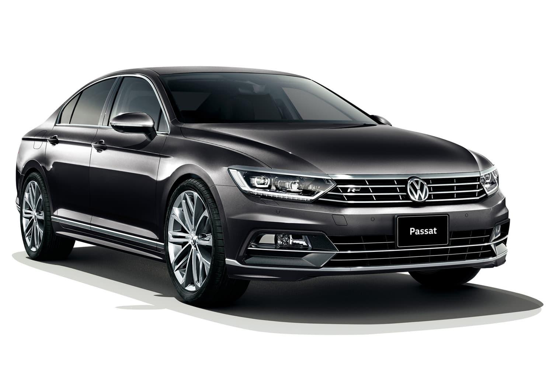 180820-VW-02.jpg