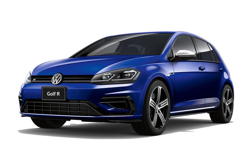 180820-VW-04.jpg