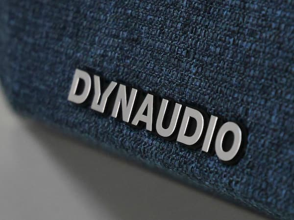 180831-Dynaudio-0.jpg
