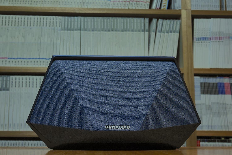 180831-Dynaudio-1.jpg
