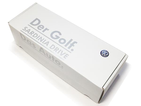 121121-Golf7-01.jpg
