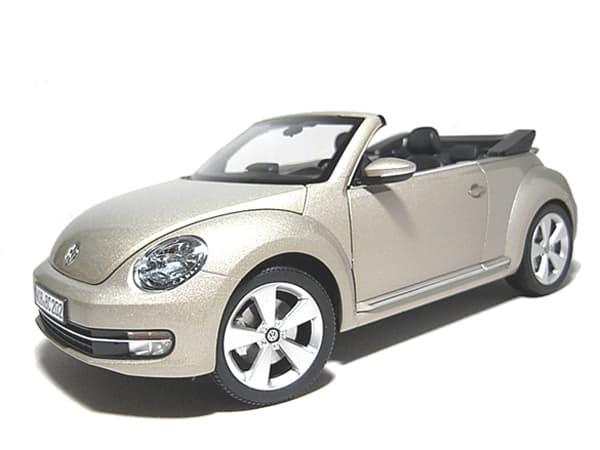 130403-BeetleCab-01.jpg