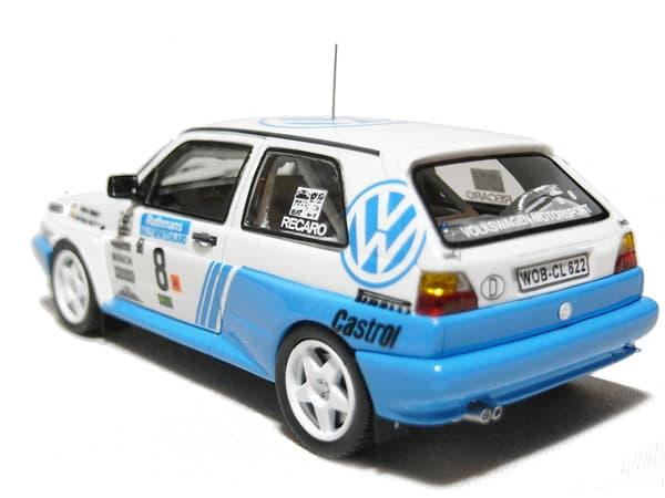 130723-Ken-RallyGolf-02.jpg