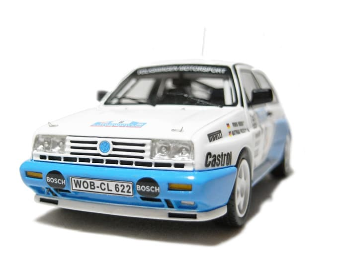 130723-Ken-RallyGolf-03.jpg