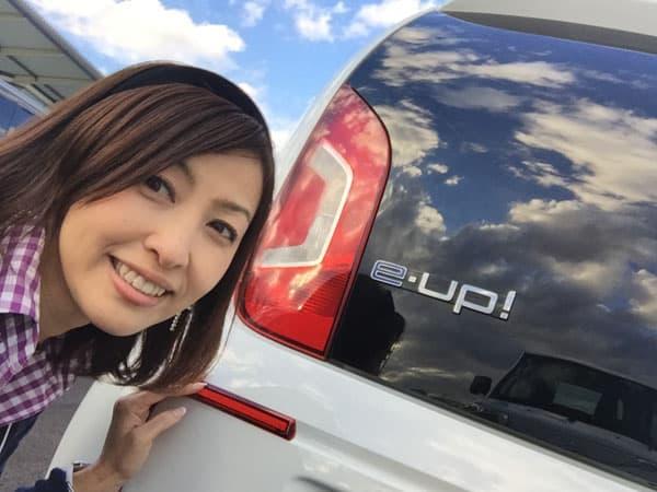 141106-Yumi-01.jpg