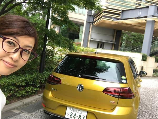 170706-Yumi-05.jpg