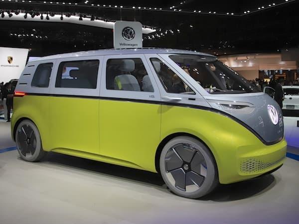 171025-VW-18.jpg