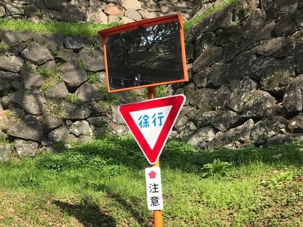 180403-Yumi-05.jpg