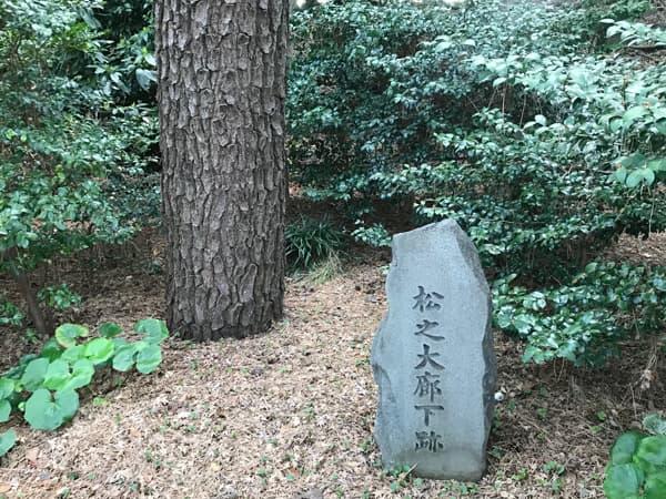 180403-Yumi-06.jpg